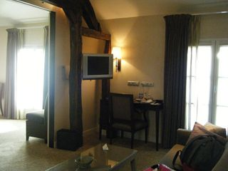 Hotelfeb9