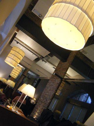 Business lounge2