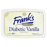 Franksdiabetic
