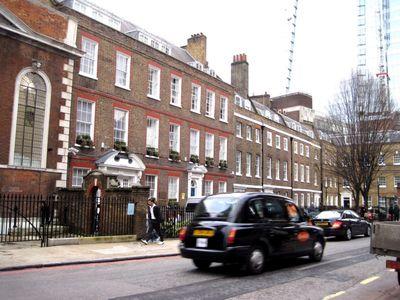 London 003b