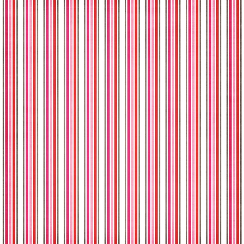 Marisa-lerin-pink-red-stripes-asset-tan-white-paper-commercial-use