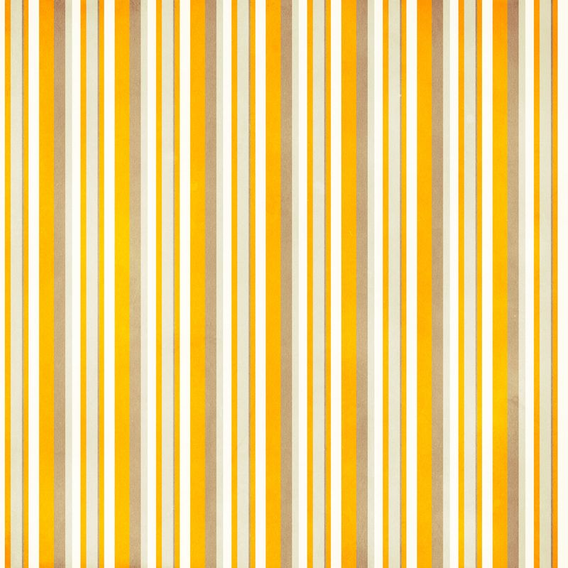 Marisa-lerin-stripes-39---orange-asset-brown-white-cambodia-paper-commercial-use