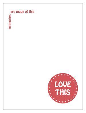 Lovethiscard