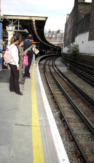 Southwark_007
