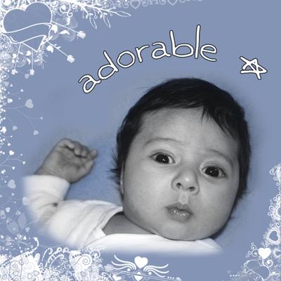 Adorable_lo