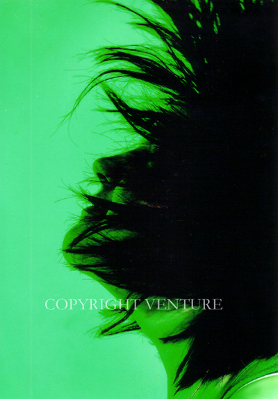 Venture_copyright