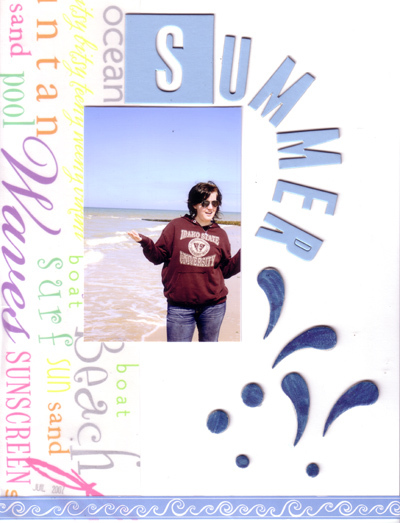 Summer_lo
