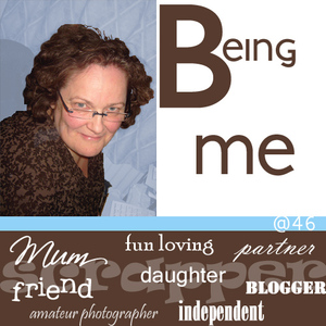 Being_me