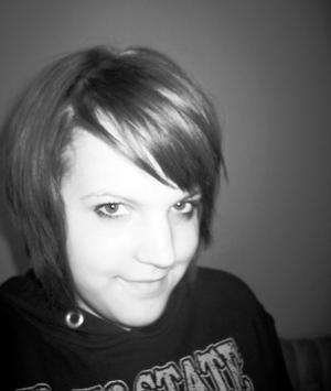 New_hair_may_06