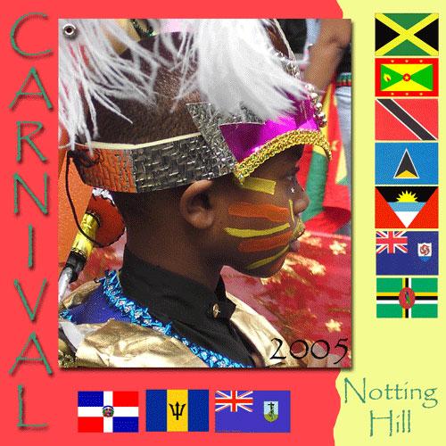 Carnival2005_web